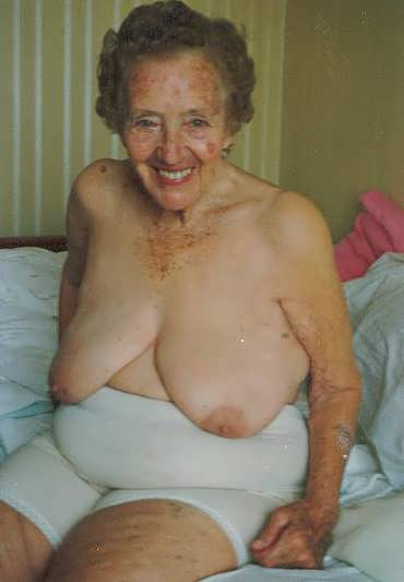 Consider, scene fuck porn very old granny with you agree