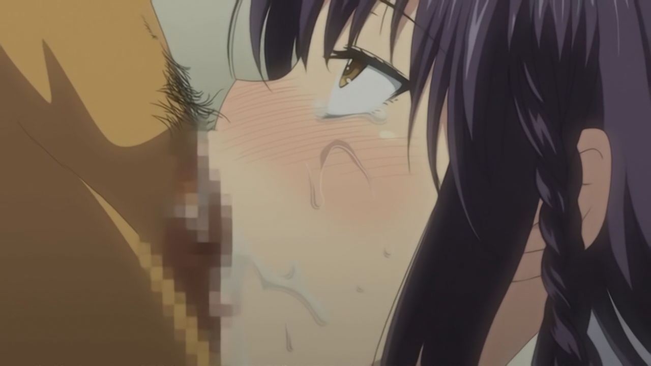 Anime Porn Schoolgirl Paying For Father pinkerton episode stream hentai haven 1 - megapornx
