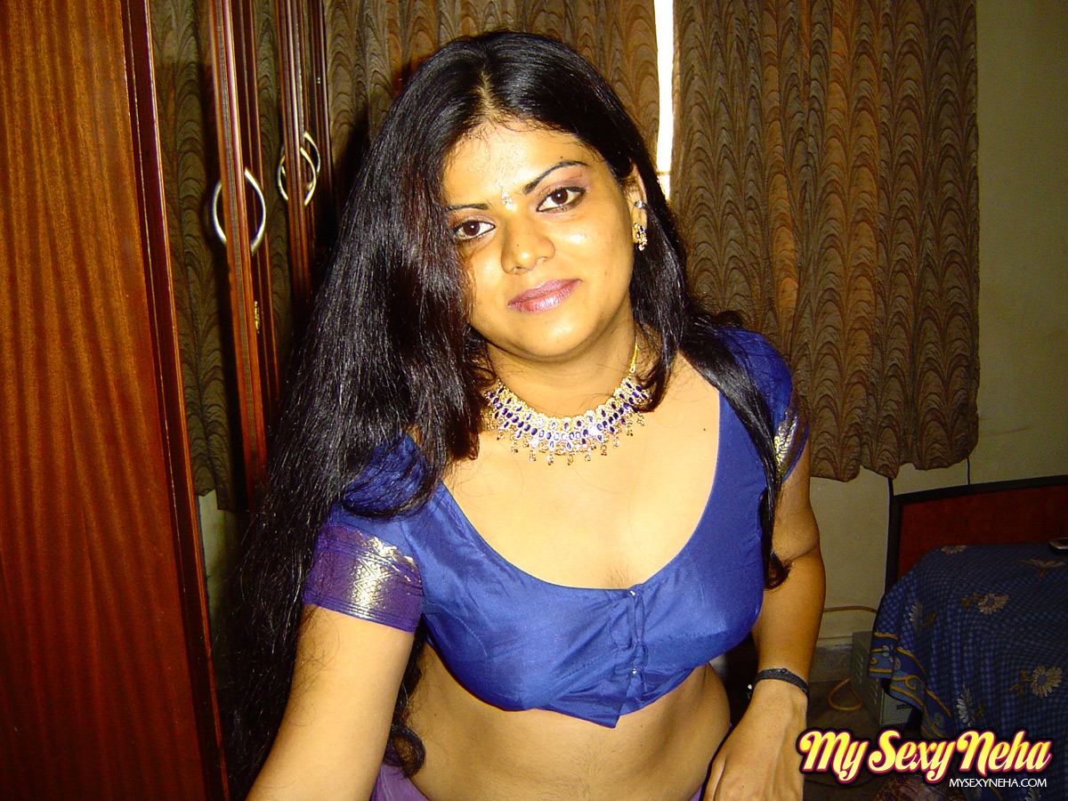 Consider, that images nude in saree sexy desi consider, that you