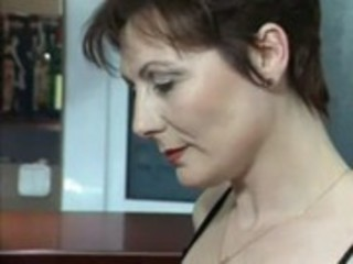piss french femmes matures scene dany porn tube video