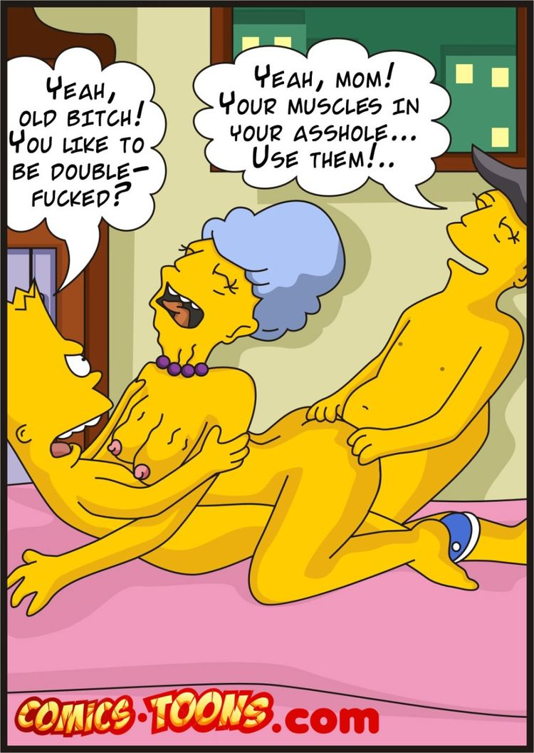 join. All granny pussy clit pics opinion, interesting