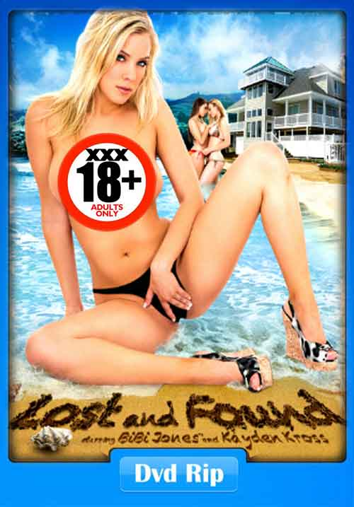 Hd adult movies free download
