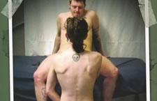 porn gay porn trans porn