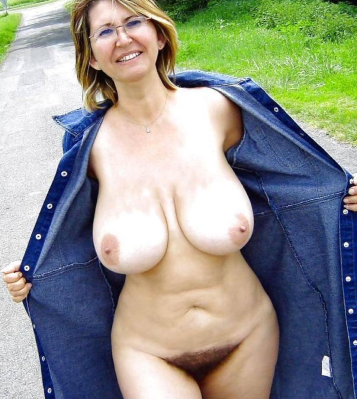 Big Tit Lesbian Pantyhose