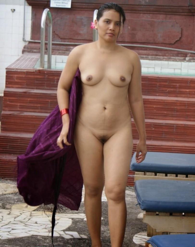 Aunties nude images telugu commit error. Write