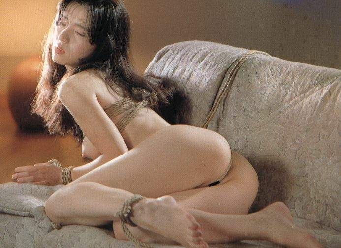 pity, that now british slut samantha kinky threesome life. There's