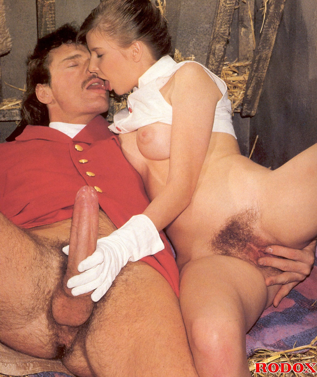 Actress Porn Hair Horse hairy nude vintage pictures sexy horse riding babe fucking