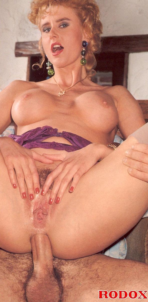 Blonde 70s girl nude remarkable idea