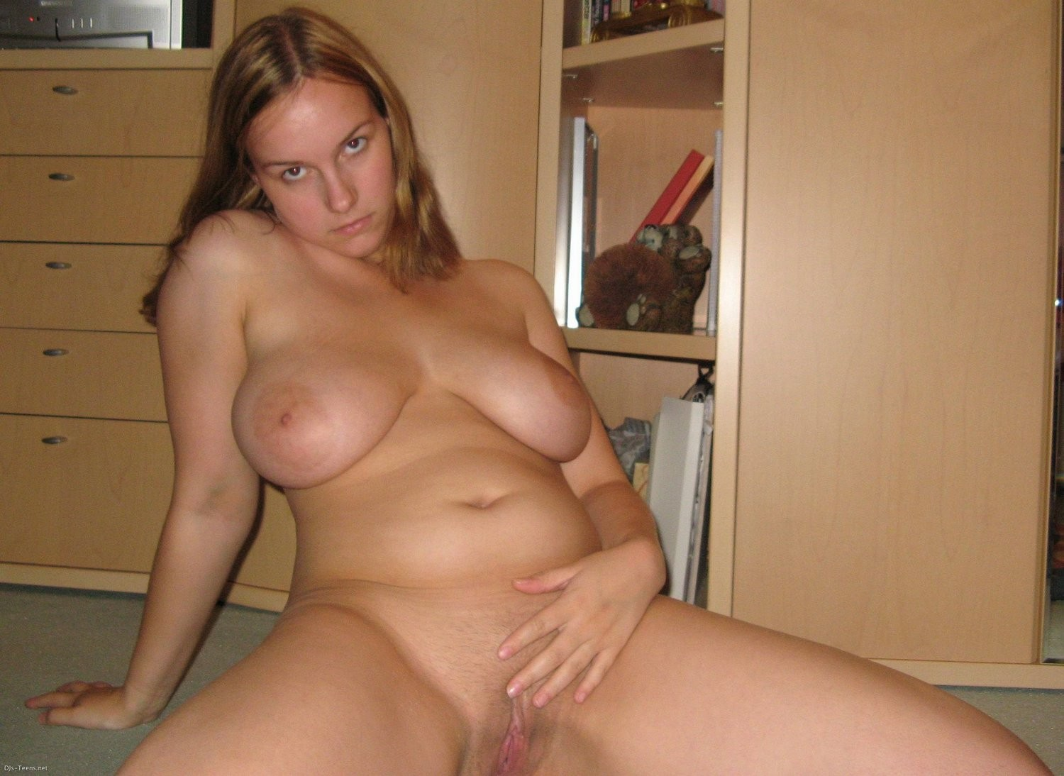 Possible tell, nude couple sex hot consider, what
