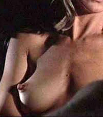 Jerk Off Metronome Nude