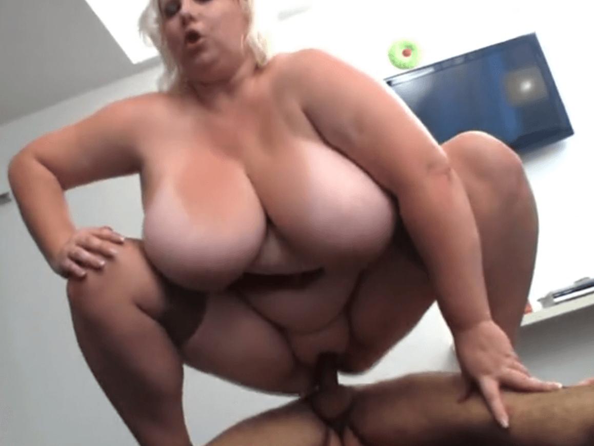 porno hombres videos gordas gratis