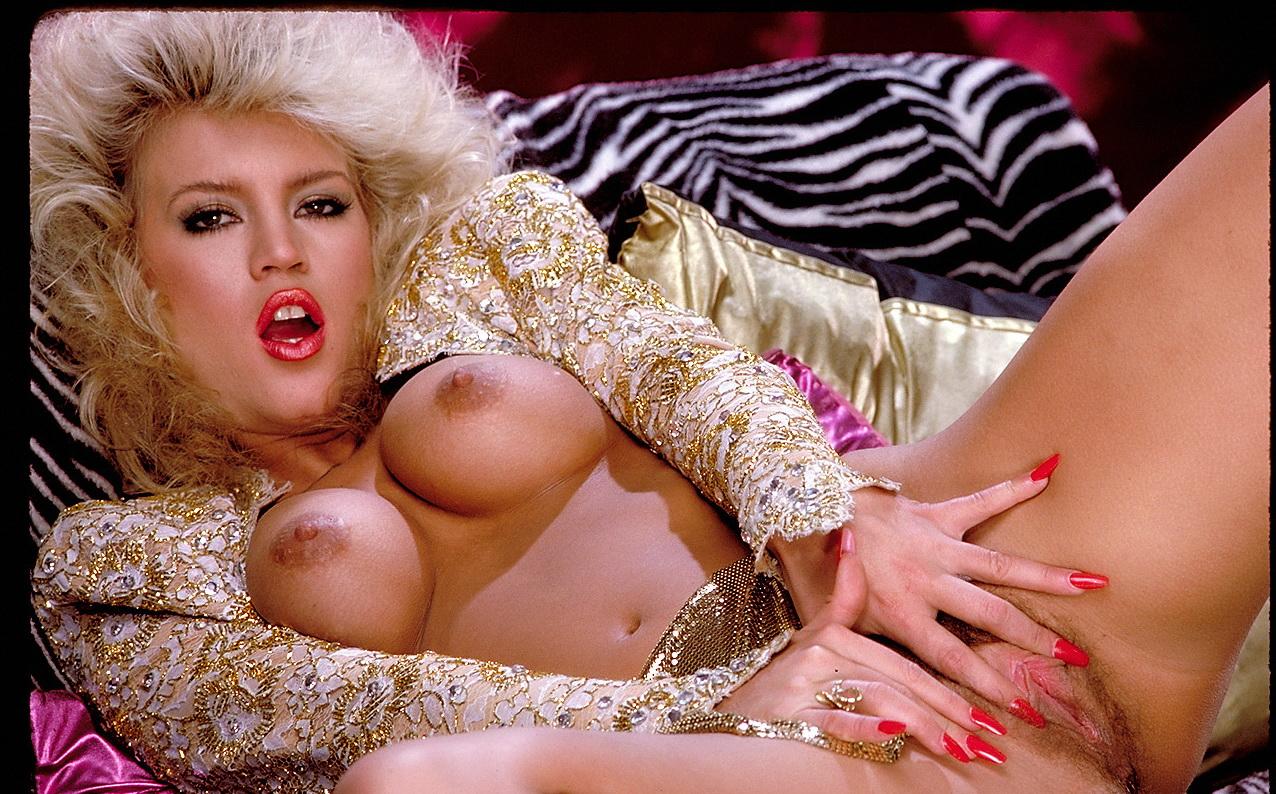 porsche porn actress porn star porsche porn star porsche porn movies porsche porn