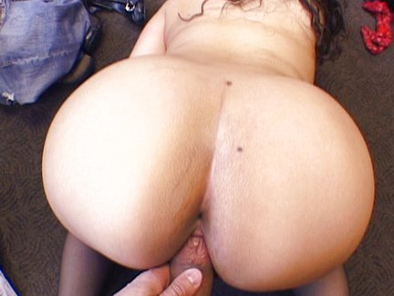 pov latina booty pov latina booty enticing one of the best latina booty ever