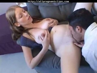 Have porn pregnant vaginal sex Speaking frankly