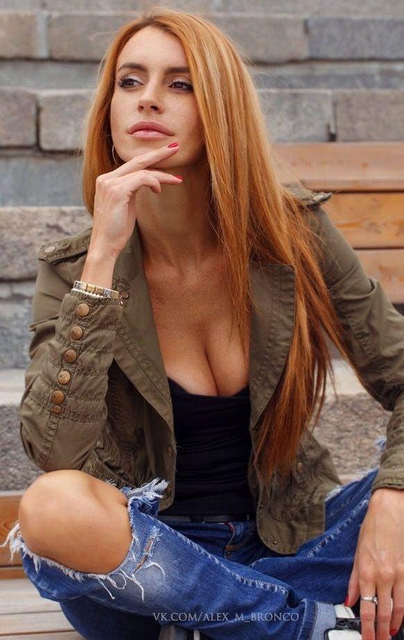 pretty redhead girl stunning redhead brunette hair ginger girls brown eyes red heads beauty fire hair