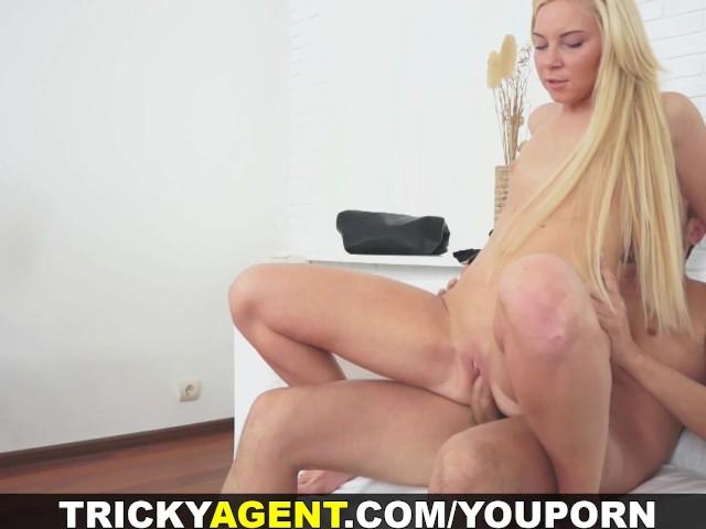 publicagent virgin public agent virgin public agent virgin porn public agent virgin porn