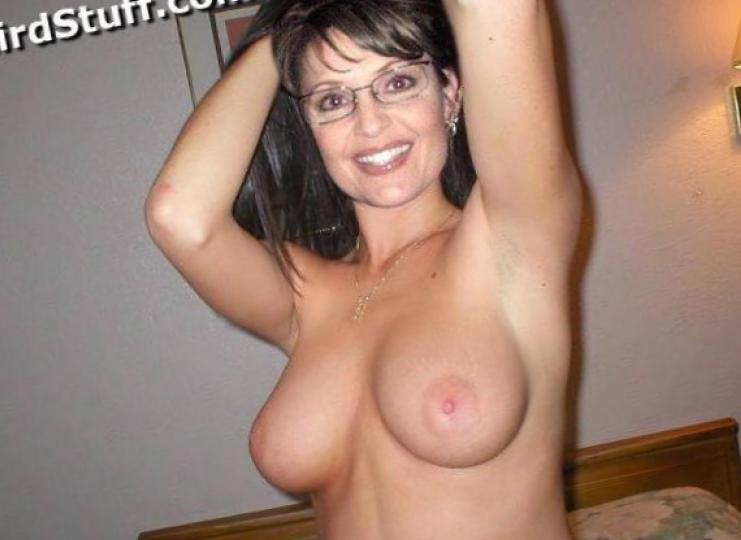 really. agree amateur vintage group naked nude above told the