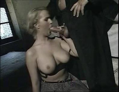 Thanks for stars pennslyvania porn consider