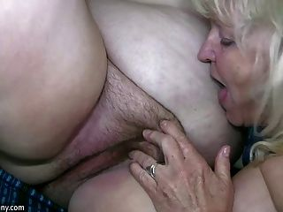 granny handjob on grandson porn videos search watch and download ...