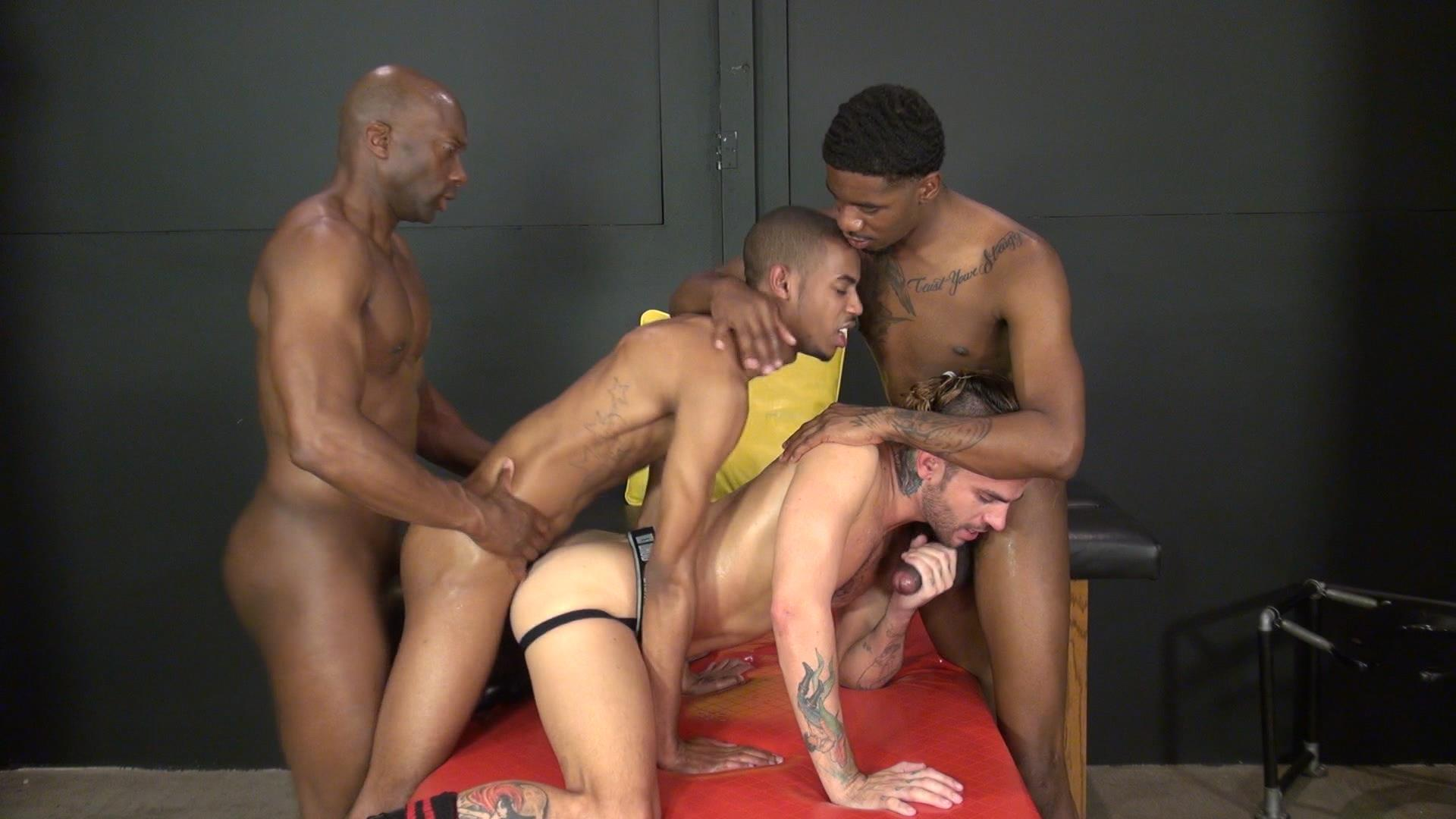 Adam Champ Carlo Masi Gay Porn Free Videos adam champ gay porn star - megapornx