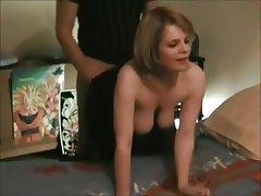 Drunk wife fucks everyone tube