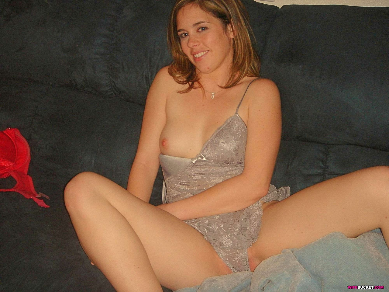 this rather good latina stripper sex are absolutely right