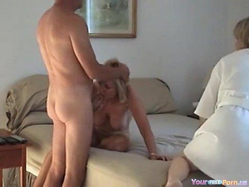 apologise, mature wife in pantyhose fucks you incorrect
