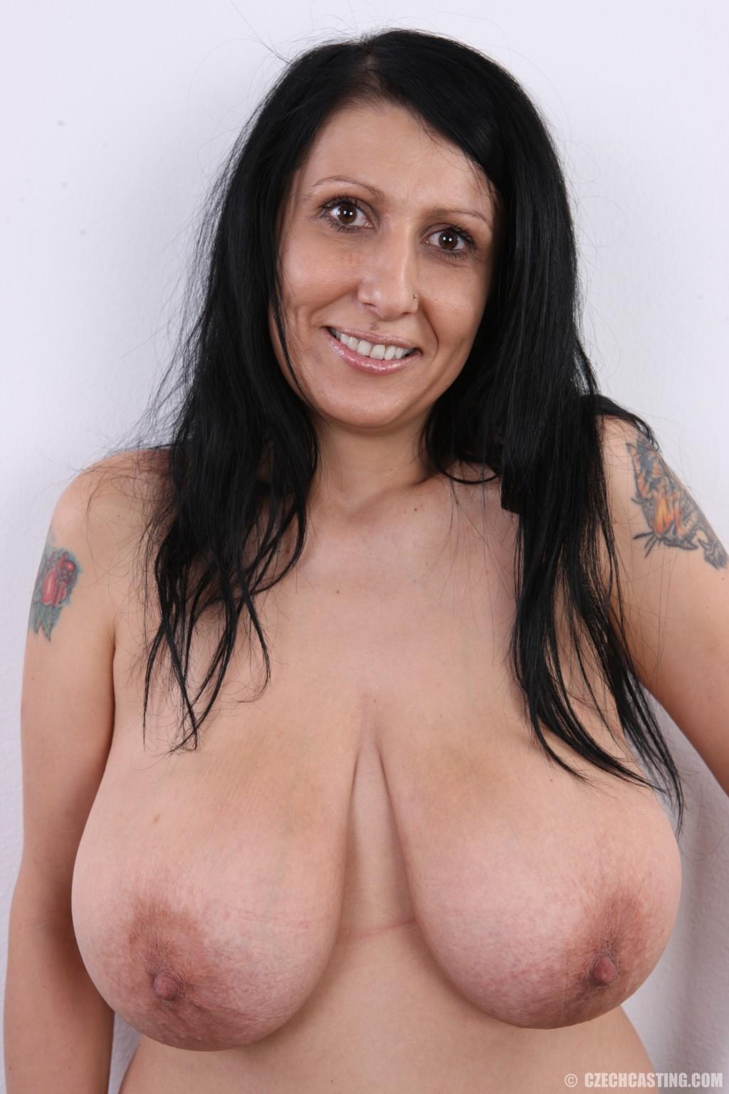 Andrea Potter Porn showing media & posts for andrea anal casting xxx | www.veu.xxx
