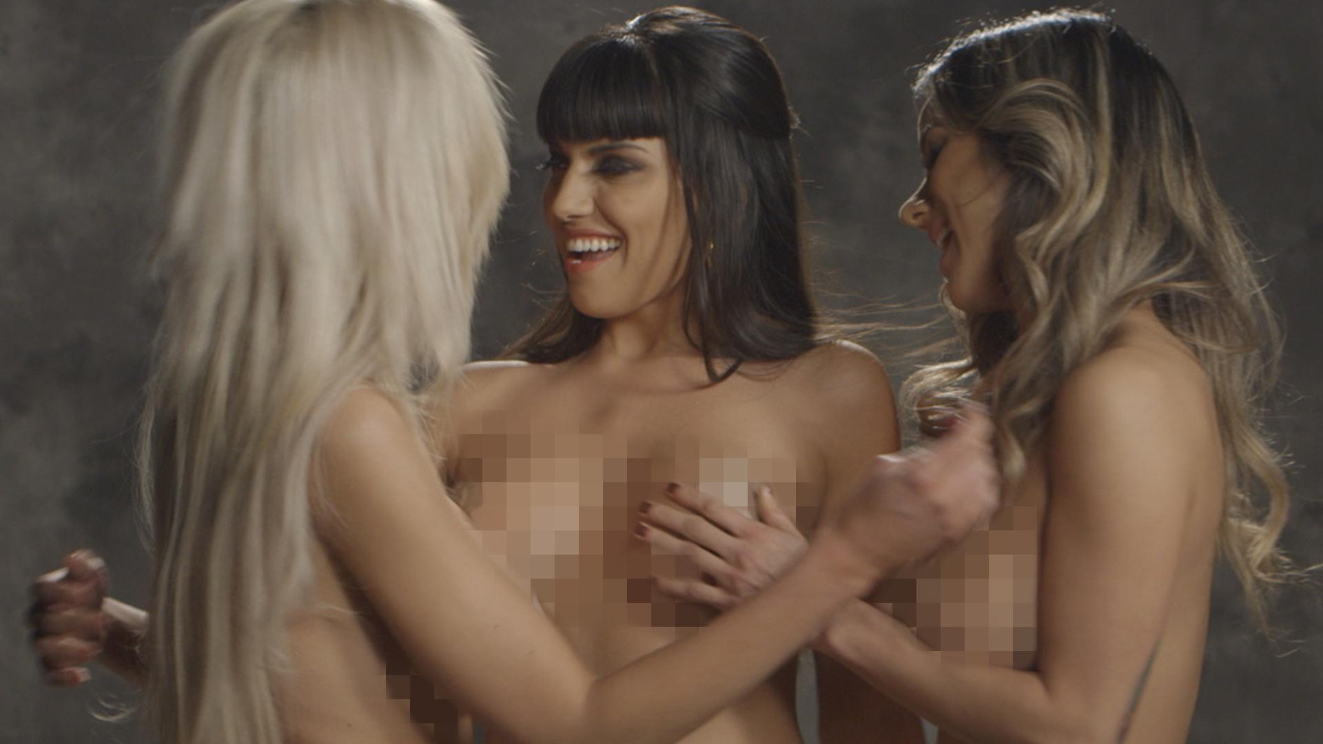 50 Sombras De Grey Parody Porn reasons pornstars hate shades of grey from funny or die