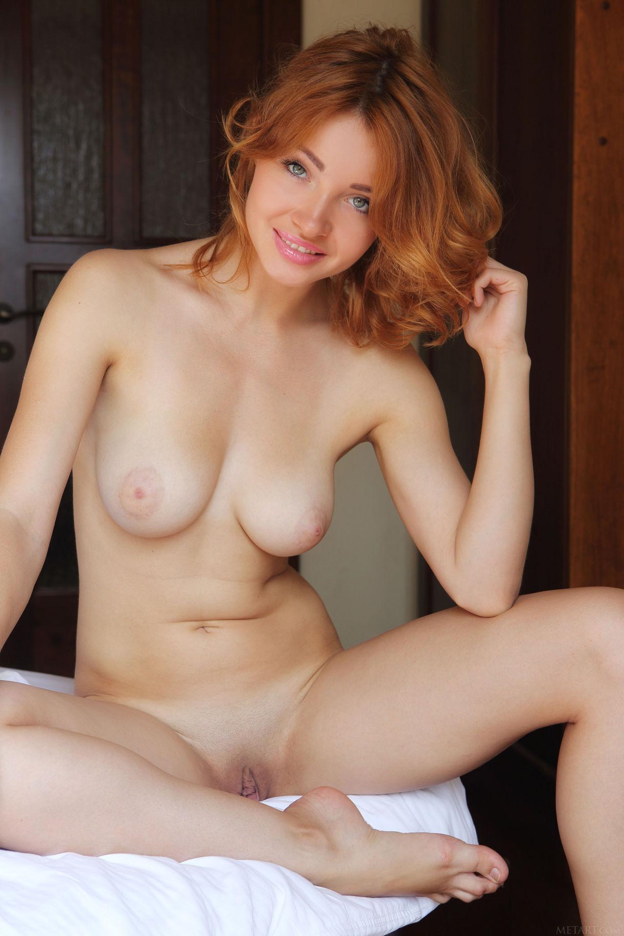 redhead compilation porn sexy redhead compilation sexy redhead compilation sexy redhead compilation sexy redhead