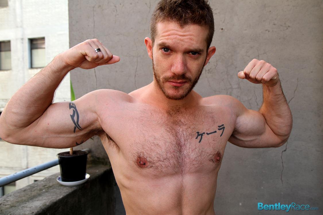 Actor Porno Gay Red gay redhead men porn - megapornx