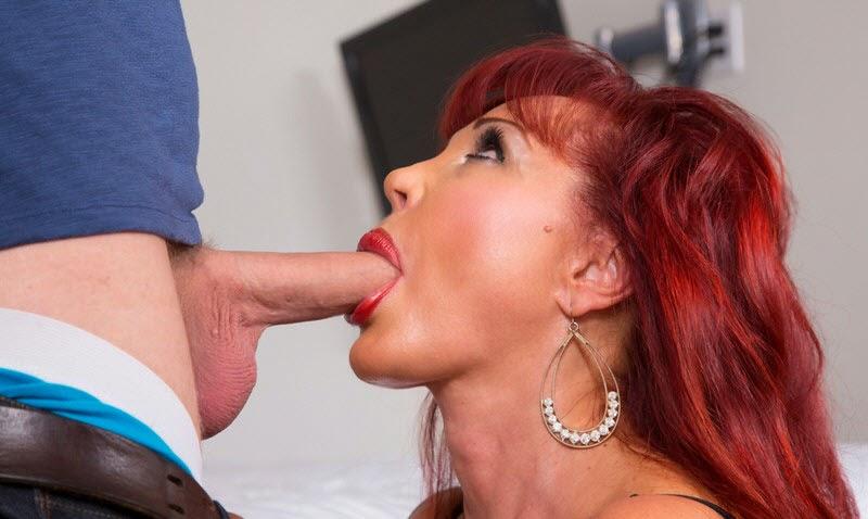 Oral free porn pics sex images