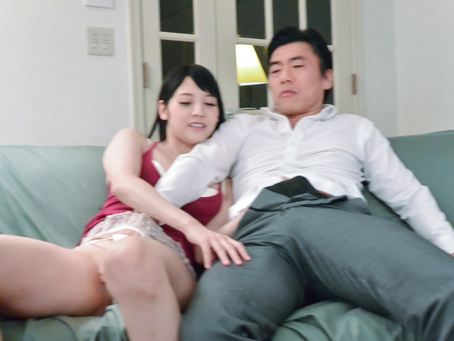 rei mizuna asian blow jobs for the perfect rei mizuna picture