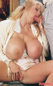 retro doggystyle sex blonde vintage porn cute blonde babe with huge tits fucked doggystyle