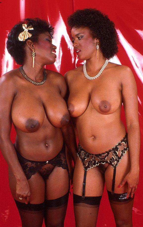retro mature ebony vintage mature ebony vintage mature vintage ebony vintage ebony arousing