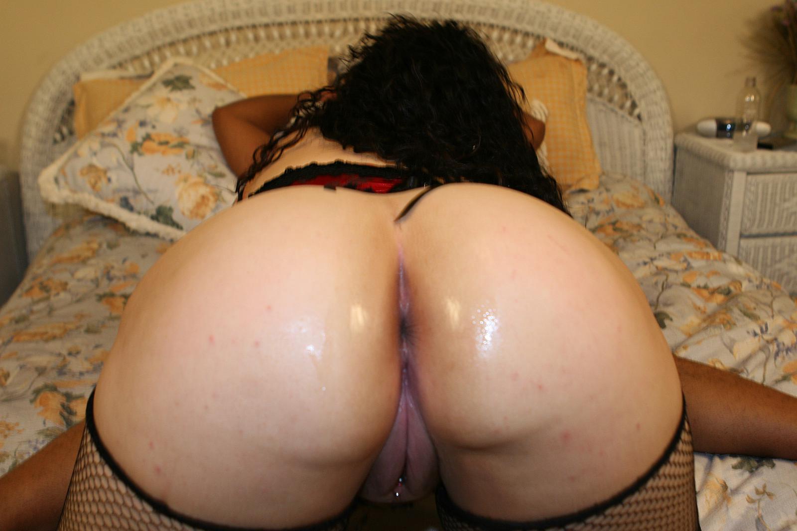 Bbw rides and cumshot top porn images