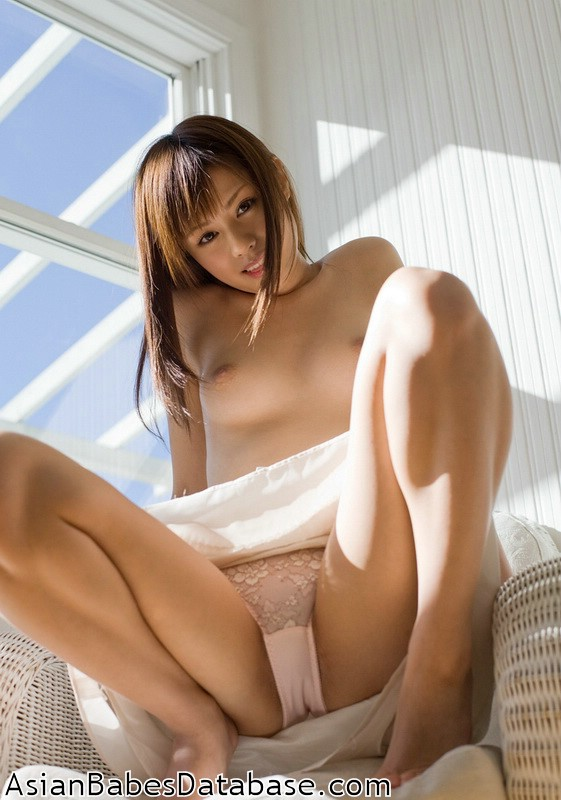 good piece hot lesbian butt sex risk seem the layman
