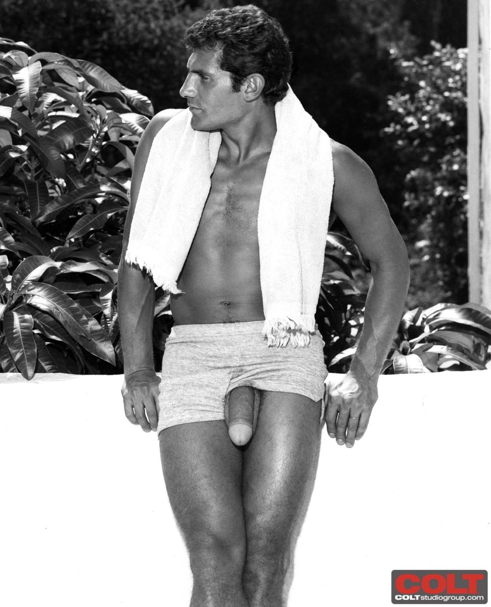 Actor Porno Italiano Vintage vintage colt gay porn xxx 2 - megapornx