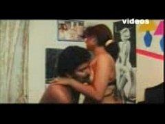indian telugu actress reshma videos download porn videos