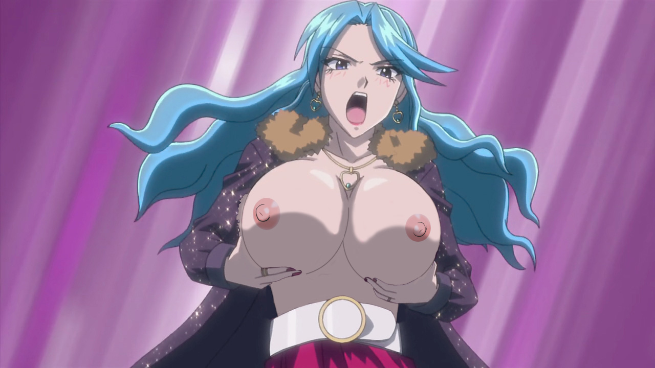 Anime Succubus Blowjob Porn ageha rosario - megapornx