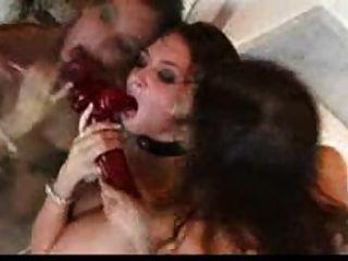 Rough Lesbian Sex Tube Fuck Free Porn Videos Rough Lesbian Xxx 1