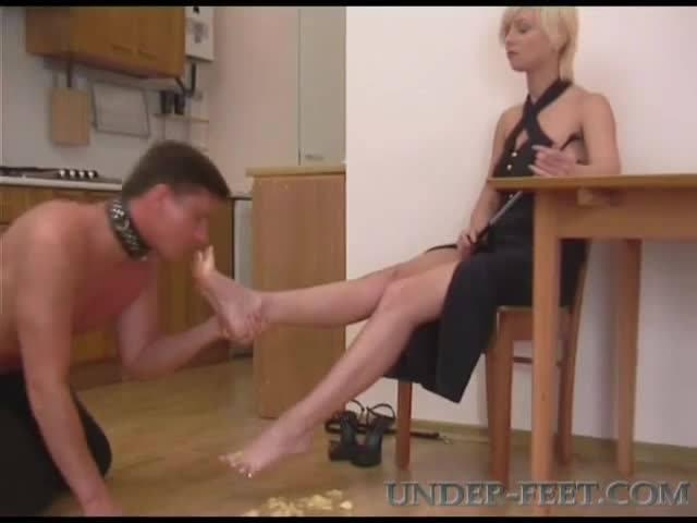 Russian Mistress - russian mistress piss xxx - MegaPornX