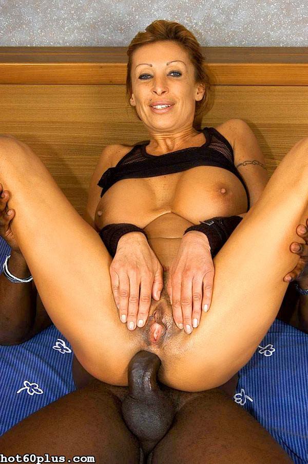 Nackt  Sabrina Kaici Sabrina Kaici