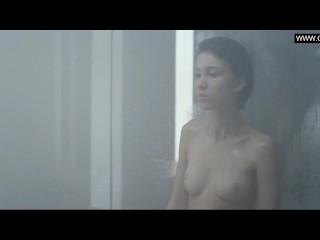 Nude sauna teen I Love