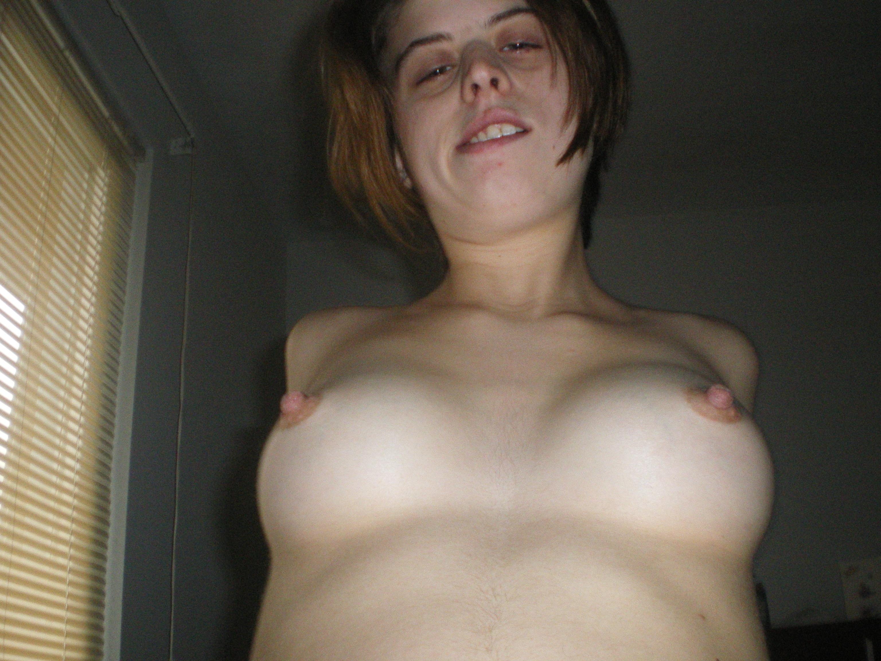 Sex High Amateur School School girl
