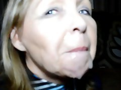 opinion obvious. advise German amateur milf porn pictures firmly convinced, that you