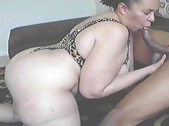free big booty ebony amateurs porn tubes