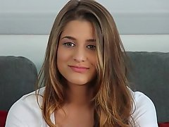 search gorgeous teen casting amateur porn amateur xxx
