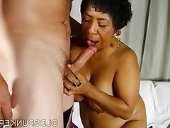 search granny lesbian lovers real - MegaPornX