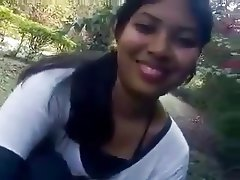 search indian outdoors indian movies indian porn movies